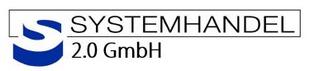 Systemhandel 2.0 GmbH